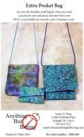 extra-pocket-bag www.anythingbutboring.com